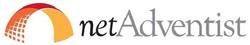 netAdventist logo
